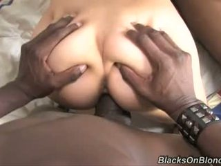 Kimberly gates darksome الشرجي اللعنة و شفهي stimulation متعة penetration
