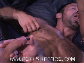 homosexuell stud ruck beobachten, homosexuell bolzen blowjobs, homosexuell sex stollen neu