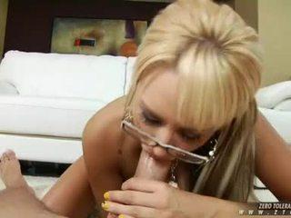 hardcore sex thumbnail, controleren pijpen porno, grote lul klem