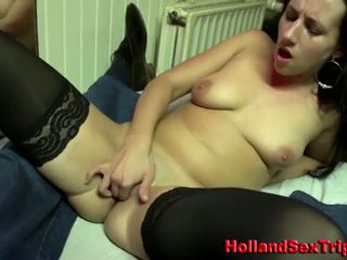 reality porn, amateurs, euro vid