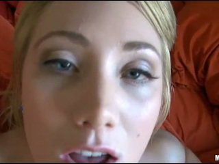 girlfriends, cock sucking, giving head porn, private porn collection