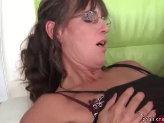 you hardcore sex, quality oral sex watch, quality suck hottest