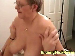 beste oma seks, volwassen neuken, controleren amateur mov