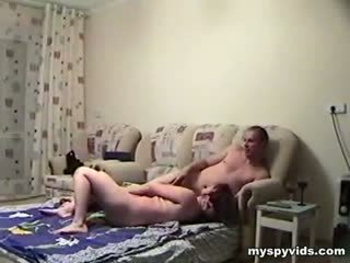 kijken porno kanaal, plezier voyeur klem, online sextape