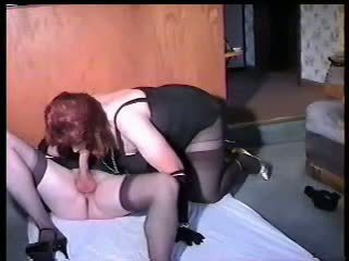 ideal cock quality, fun oral, quality blowjob