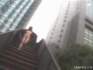 oglądaj na wolnym powietrzu zobaczyć, więcej amator prawdziwy, świeży hardcore zobaczyć