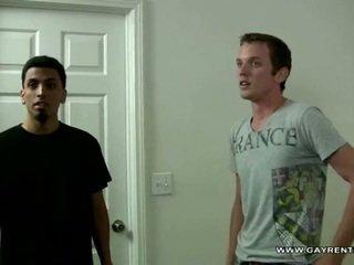 groot twink film, vol klap, online gay sex homo