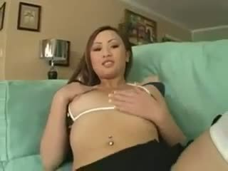new pussy licking check, check shaved pussy, ideal bigdick any