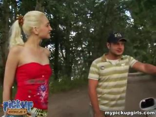 Porn Vids From My Pickup Girls