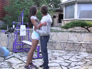 check blowjob full, babe, hq teen free