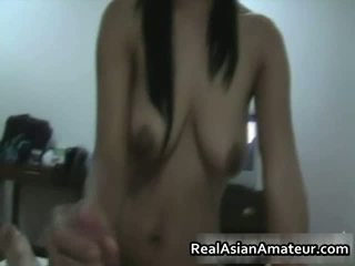 new japanese, ideal wanking check, oriental any