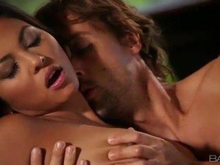 hardcore sex calitate, sex oral calitate, suge ideal