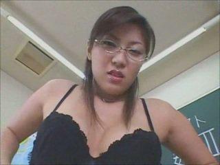 orale, sborrata, maturo, asiatico