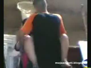 Nuori dude alkaen iranissa naida vanha nainen video-