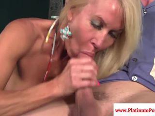 pornstar gepost