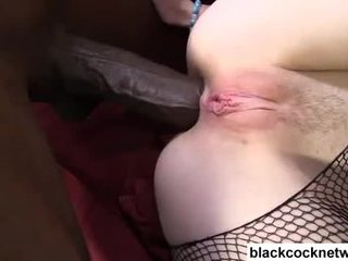 monster cock, ass to mouth, anal