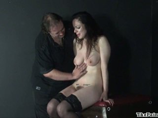 most whipped, you orgasm hq, ideal submissive watch
