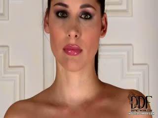 store bryster, fetish fersk
