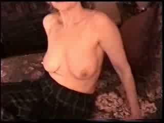 full cock, sucking porno, quality cougar video