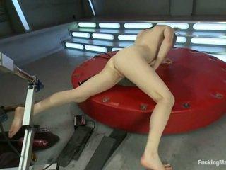 hardcore sex am meisten, jeder spielzeug, fickmaschine