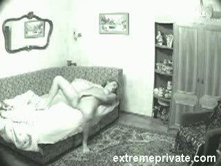 fresh cam posted, fun orgasm action, voyeur fucking