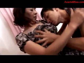 heet volwassen, heetste moms and boys seks, aziatisch film