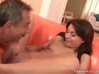 sesso hardcore, sesso orale, pompini, succhiare