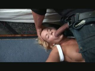 blow job, suck, cum shot