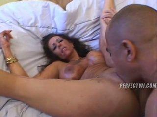 most hardcore sex vid, any milf sex clip, hottest amateur porn