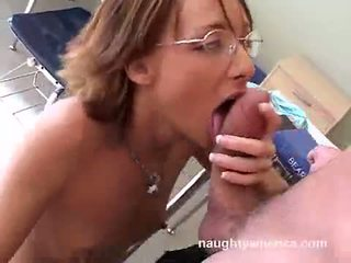 Perverted Babe Sierra Sin Receives Her Throat Busy With A Fat Cock