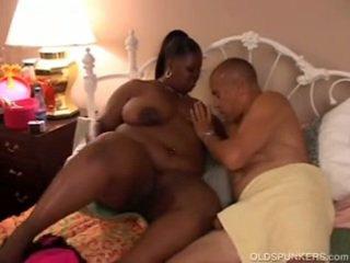 spaß große brüste, spaß reift am meisten, spaß schwarz und ebony