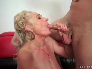 Naughty Grannies Sex Compilation