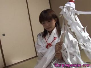 blow job clip, most japanese, watch adorable fucking