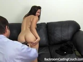 full couch, fun cum posted, first time
