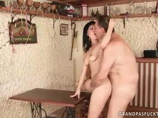 hardcore sex, you oral sex, most blowjobs sex