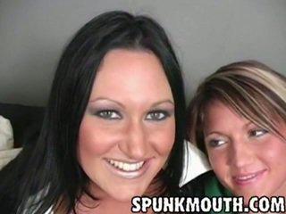 nieuw cumload porno, jizzload, cumshot