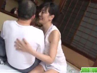japonês, amadurece, incondicional, asiático