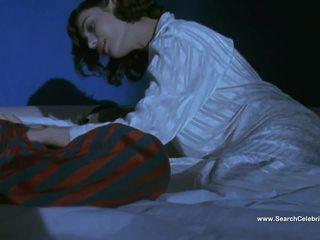Claudia Koll - All Ladies Do It (1992)