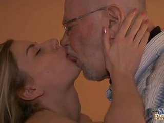 young, hottest deepthroat full, best blowjob fresh