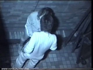 best reality thumbnail, quality japanese, online public sex video