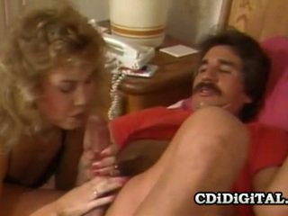 groot wijnoogst porno, groot classic gold porn porno, beste nostalgia porn