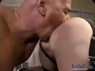 calidad big boobs hq, usted lencería, más caliente maduro calificación