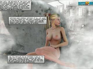 ideaal bigtits porno, een spotprent mov, alle hentai