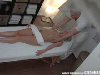 plezier realiteit porno, voyeur, u pijpbeurt neuken
