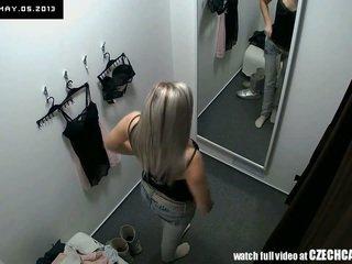 beste verborgen camera's tube, hq verborgen sex kanaal, kwaliteit voyeur