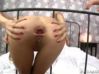 Anghel perverse #21