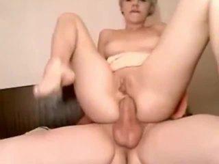 anaal seks