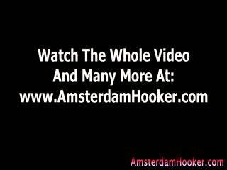 mooi realiteit porno, heetste amateurs, sappig video-