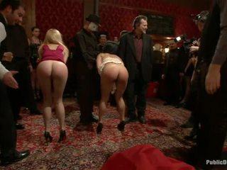 naujas public sex idealus, karštas visuomenės bet koks, bondage seksą daugiau