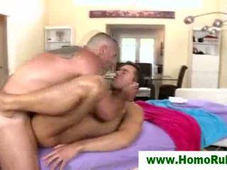 porno kanaal, neuken, cumshots